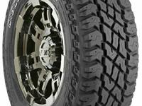 B&R Tires Automotive 1021 N Hickory ST Foley AL 36535
