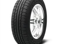 B&R Tires Automotive reveal get in touch with info or