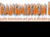 TRANSMISSION DEPOT 9538 STATE ROAD 52 HUDSON, FL 34669