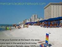 Untitled Document.     Americian Vacation Network -