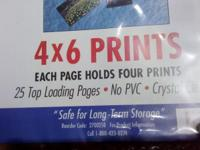 Brand New in the package 25 pages per package, each