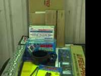 FRPP timing chain NEW-------$50 Professional Products