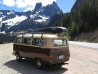 rv bus conversion for sale in Washington Classifieds & Buy and Sell