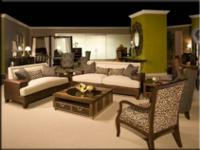 Formal Living Set For Sale!!! Brand New Designer Formal