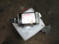 i have tecumseh 110 volt electric starter for an 8-10