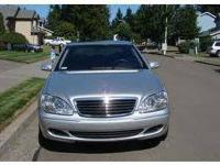 platinum, 97,zero mile, ABS, Air, Alarm, All Power,