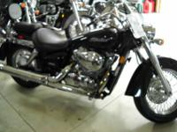 LEHIGH VALLEY'S OFFICIAL MOTORCYCLE BUY HERE - PAY HERE