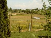 NEW LOWER PRICE REDUCED $10,000 5 ACRE HORSE FARM JUST
