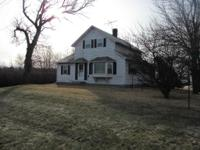 Bring your toys and horses! 35 Acres, of those 26