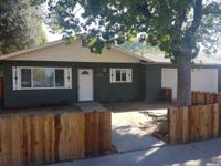 This recently updated 5 Bedroom 2 Bathroom home
