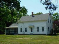 Wickford! Classic farm house! 10 rooms.One of three
