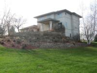 Love Frank Lloyd Wright home designs? You won't want to