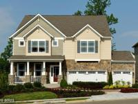 Build your brand new beazer home-bestselling jefferson