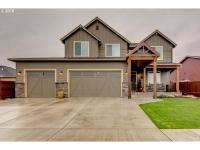Gorgeous Craftsman style home located in quiet Copper