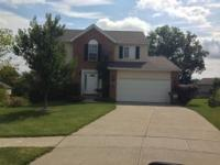 Awesome home in cul-de-sac! Great 5 bedroom SL Williams