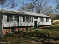 A view of the Sassafras River from this home with a
