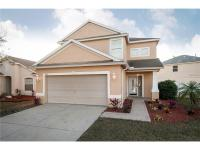 Welcome to this immaculate two story home in a highly
