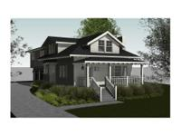 Another beautiful MAPLE to-be-built in Morningside!