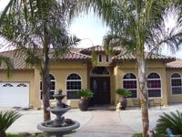 Fantastic opportunity. Very nice large home on nearly