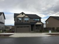 This gorgeous home is just finished. One of Premier's