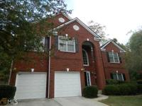 Shows great! 4 sided brick! Move in ready! Fresh