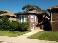 Wow Beautifully Renovated Bungalow located on a quite