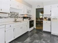 Spacious 5 Bed, 2.5 Bath Home Over 2,500 Sqft W/Room