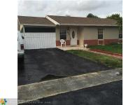 Spacious 5 bedrooms 2 bath.Tile floors in all commons