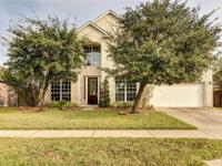 Neighborhood Gem! 5 bedroom, 3 bath, 2 car,