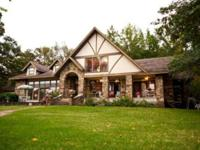 LOOKING FOR YOUR PRIVATE HUNTING RANCH? ROCK, 2 LEVEL