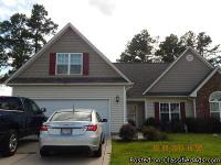Beautiful home! Screened sun room.Close to Hope mills,