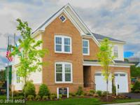 Van metre introduces estates at cedarwood. The