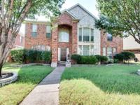 Spacious 5 bed 3 full bath home w sep living, dining,