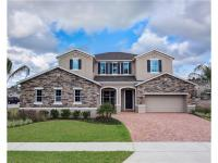 Model Home for sale! With Lease back option! This