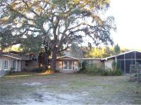 Truly a one-of-a-kind property on nearly 5 acres!