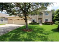 Reduced to $288,500- golf front w/privacy-5 bed/3 bath,
