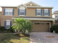 5 bedrooms & 3 baths home located in a gated community.