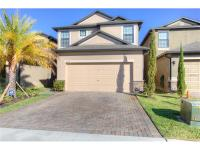 Hello gorgeous!....One year old two story home in the