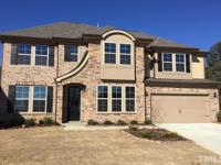 Beautiful 5 Bedroom Home in Wildwood one of Holly