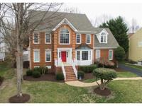 Don't miss this Beautiful three story brick colonial 3,