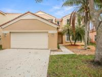 * Open House 2/25/17 12pm-2pm * This Gorgeous Home Is