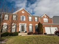 Move in ready. Vre in neighborhood. Walk to the pool,