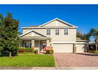 Fabulous MOVE IN Ready 5 bedroom 3 bath home situated