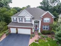 Welcome to this one of a kind home in impeccable