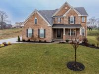 Welcome home to this stunning 5 bdrm, 3.5 bath home in