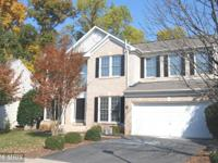 Gorgeous & bright 5br/3.5 ba home in clifton crest.