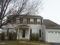 Super Nice 3 level Colonial, Hardwood floors 5 bdr, 3.5