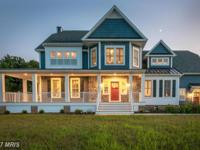 "Gorgeous korey homes new ""craftsman style ""sophie"