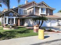 Located in one of the most prestigious areas of Chino