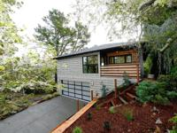 Stunning 5BD/3BA custom built, newly renovated from top
